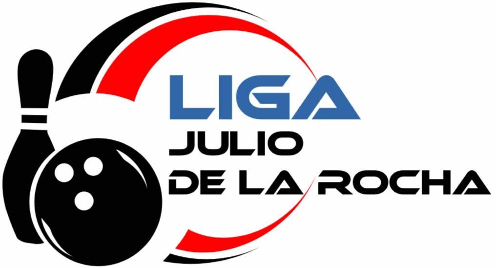 Liga Boliche Julio de la Rocha
